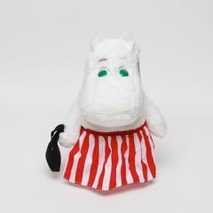 MOOMIN Moominmamma Standing 10 inch