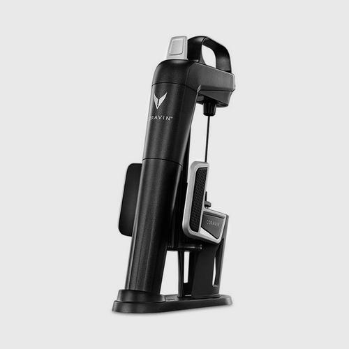 Coravin Model Two, US