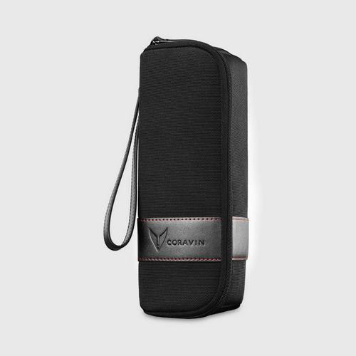 Coravin Carry Case, Pack