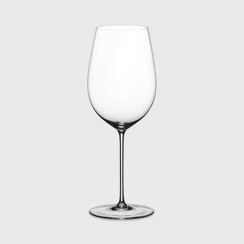 Riedel SuperLeggero Bordeaux Grand Cru