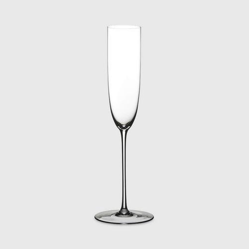 Riedel SuperLeggero Champagne Flute