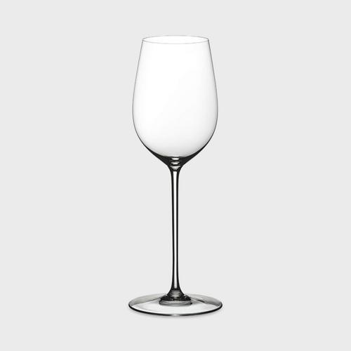 Riedel SuperLeggero Viogner/Chardonnay