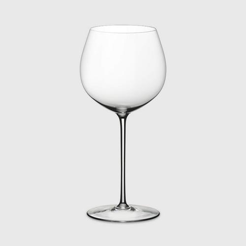 Riedel SuperLeggero Oaked Chardonnay