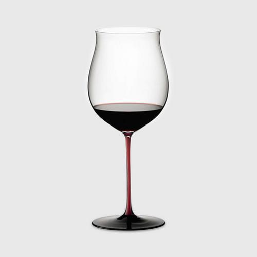Riedel Sommeliers Black Series [R] Burgundy Grand Cru