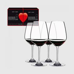 Riedel Heart to Heart Cabernet