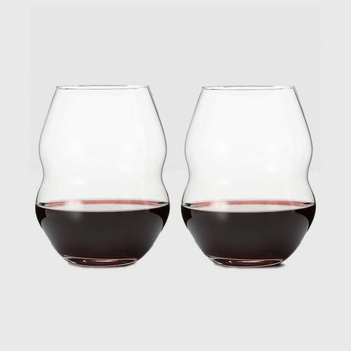 Riedel Swirl Red Wine