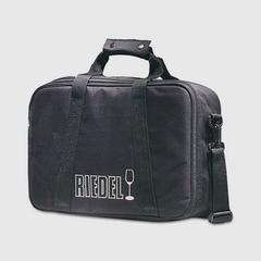 Riedel BYO Bag