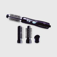 LESASHA Power 4 Hot Air styler