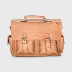 BagAround 休闲手提公文包