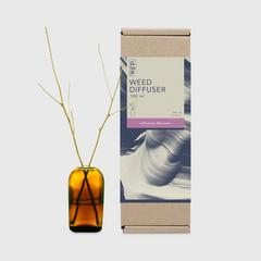 BsaB Weed Diffuser 100ml - Chestnut Blossom