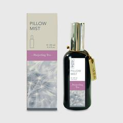 BsaB Pillow Mist 100ml - Darjeeling Tea