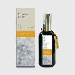 BsaB Pillow Mist 100ml - Mandarin