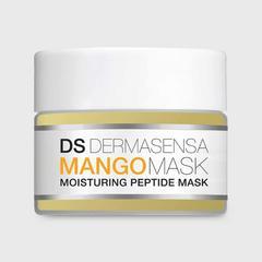 Dermasensa Mango Mask 50ml