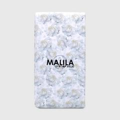 Soap Villa Natural Soap Bar - Malila (Jasmine) 75g