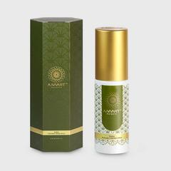 ANNART BOTANIC Portable Aroma Spray - SABAI 30ml