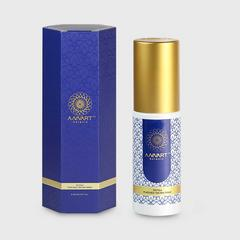 ANNART BOTANIC Portable Aroma Spray - NITRA 30ml