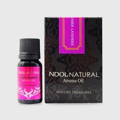 NDOL NATURAL Tender Lavender 精油 10 毫升