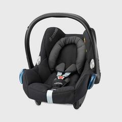 MAXI-COSI-Cabriofix 婴儿汽车安全座椅提篮
