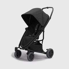 QUINNY Zapp Flex Plus 欧洲轻便四轮婴儿推车