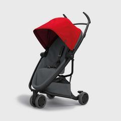 QUINNY Zapp Flex  欧洲轻便三轮婴儿推车