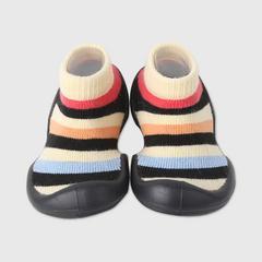 吉木新rainbow ring 宝宝袜鞋 宝宝学步鞋