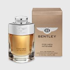 宾利(BENTLEY) for Men Intense EDP 100毫升