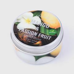 PRAILEELA 芒果&激情水果香护手霜50克