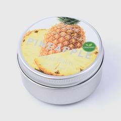 PRAILEELA 菠萝护手霜50克