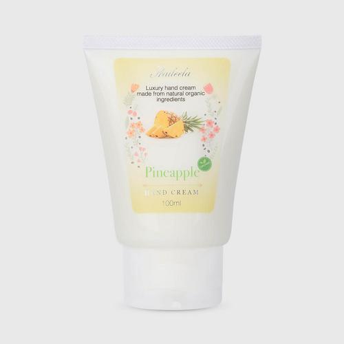 PRAILEELA 菠萝护手霜100克