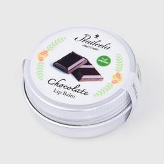 PRAILEELA 巧克力唇膏15克