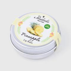 PRAILEELA 菠萝唇膏15克