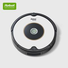 iRobot Roomba 605 - 白色
