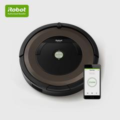 iRobot Roomba 860 - 青灰色