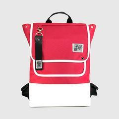 Cho-R 背包 501 款 红色