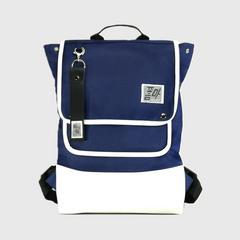 Cho-R 背包 501 款 藏青色