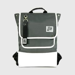 Cho-R 背包 501 款 灰色