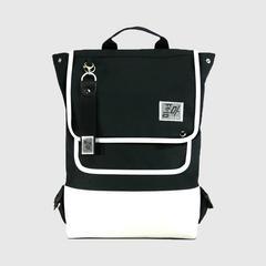 Cho-R 背包 501 款 黑色