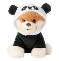 "BOO Panda 9"""