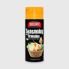 BECKY 健康调味料,什锦菜风味170克