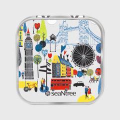 seaNtree NO.23复合粉末6.5 g