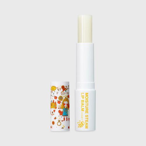 seaNtree蜂蜜香膏提取物3.2克