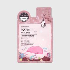 seaNtree乳木果油20毫升