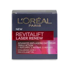 L'ORÉAL PARIS - Revitalift Laser - Day Cream 50mL