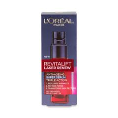 L'ORÉAL PARIS - Revitalift Laser - Serum 30mL