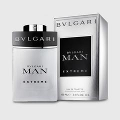 BVLGARI 100ML MAN EXTREME EDT