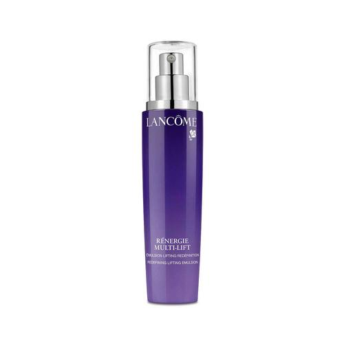 Lancôme Rénergie Multi-Lift Emulsion 100ml