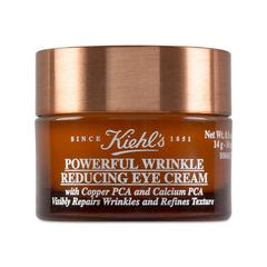 KIEHL'S 14ML Powerful Wrinkle Reducing Eye Cream