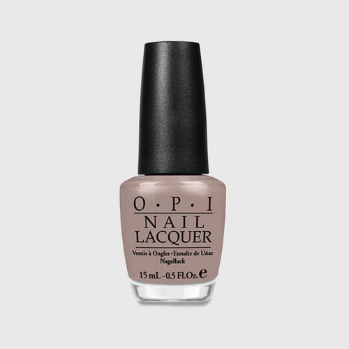 OPI BERLIN THERE DONE THA 指甲油 15ml