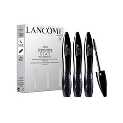 Lancôme Trio Hypnôse Star Waterproof