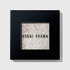 BOBBI BROWN 璀璨星辰眼影 0.13oz./ 3.8g